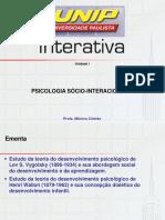 slides uni I (fm) (RF)_BB.pdf
