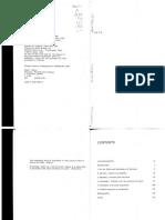 foucault and marx.pdf