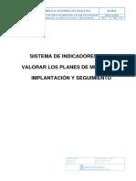 Sistema_indic_sgto_planes_mejora.pdf