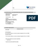 Avazir MSDS.pdf