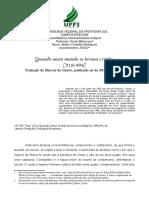 Resenha Paulo I.pdf