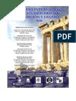 Horarios de Ponencias Congreso Estudios Griegos 2010.doc