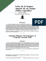 Camps_Didactica_Lengua.pdf