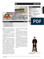 p011_Working Standard SPRT Model 5698