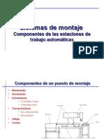 2.3-Sistemas de montaje. Componentes estación.ppt