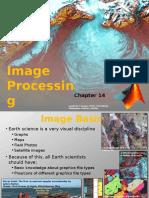 9_Image_Processing.pptx