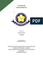 COVER DIARE PERSISTEN.docx
