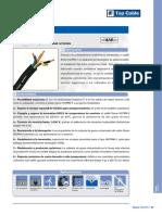 Cable_Xtrem H07RN_F.pdf