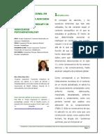 Dialnet-TerapiaOcupacionalEnAdiccionesYPsicopatologiaAsoci-4641428 (2).pdf