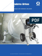 xtremeI.pdf