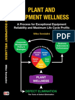 Plant-Wellness-Edn1-PDF-Book.pdf