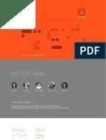 dit2016fridayavivedit-170311010259.pdf