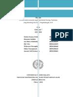 84961519-makalah-ENZIM.docx
