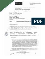 ACUERDO 12 41 Tribunal Disciplina Policial 06NOV2014
