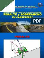 4_Peralte Sobreancho