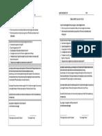 Formulir Persetujuan Untuk Tes HIV