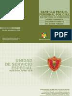 CARTILLA_ORDEN_PUBLICO.pdf