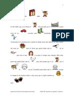 EL CUENTO DEL GATO CON BOTAS.pdf