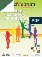 derechos sexuales de los adolescentes.pdf