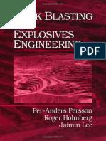 Rock Blasting and Explosives Engineering.pdf
