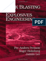 Rock Blasting and Explosives Engineering.pdf
