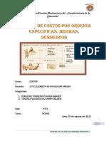 SISTEMA_DE_COSTOS_POR_ORDENES_ESPECIFICA.pdf
