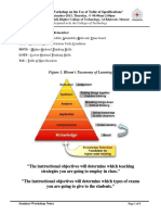 handout-blooms-taxonomy[1].pdf