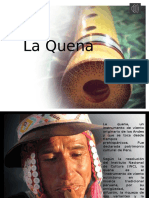 laquena1-130926095521-phpapp02