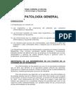 APUNTES DE CLASES1.pdf