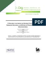 [Carrieri] GESTORG_2005_N2_V3_ARTIGO_03.pdf