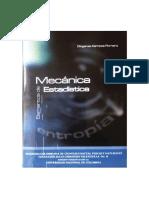 Elementos_de_Mecanica_Estadistica_2006 Diógenes Campos Romero.pdf
