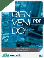 Guía para el personal ingresante - EMPLEADOS.doc