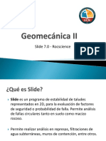 05. Slide 7.0 Laboratorio