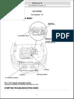 2012 ENGINE Fan Controls - TL.pdf