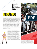 Dvd Sessions- Bruno