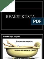 7-REAKSI-KUSTA-