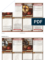 MK3 Skorne Faction deck.pdf