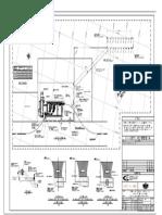 AB01-0513-PL-PP03 (area dispersion EB2).pdf