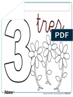 Ficha-del-numero-3-tres-para-colorear-e-imprimir.pdf