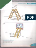 Logica-y-Numeros-1.pdf