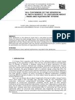 ANNALS-2006-2-32.pdf