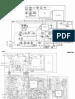 C-160 schematic.pdf