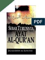 01-asbabun-nuzul-surat-al-faatihah.pdf