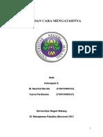 stresdancaramengatasinya-121206043033-phpapp02