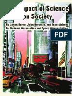 [Isaac Asimov, N. a. S. a., Et Al.] Impact of Scie(Bookzz.org)