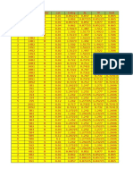 Multiple Hedging 25052017