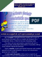 0o_scrisoare_pierduta_caracteristicile_comediei (1).pps