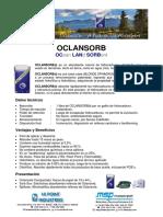 Oclansorb HT