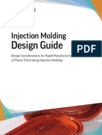 3dsystemd Injection Molding Designguide 2016