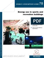 ECG78-Energy-Use-in-Sports-and-Recreation-Buildings.pdf